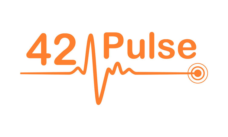 42Pulse Management SRL