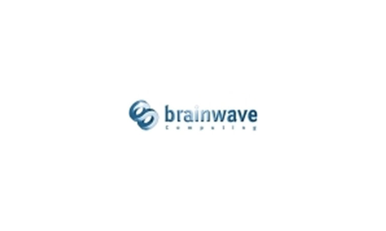 Brainwave Computing GmbH & Co. KG