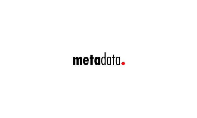 metadata. it-solutions gmbh