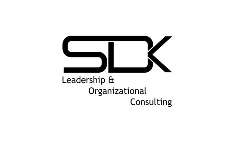 SDK Leadership & Organizational Consulting