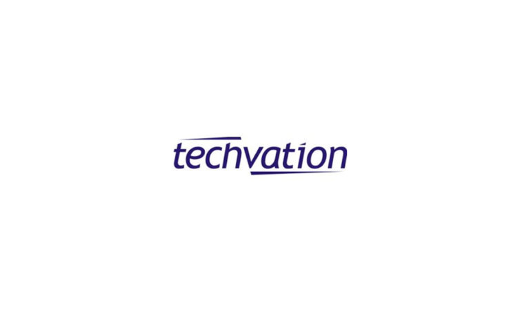 Techvation IT Services GmbH