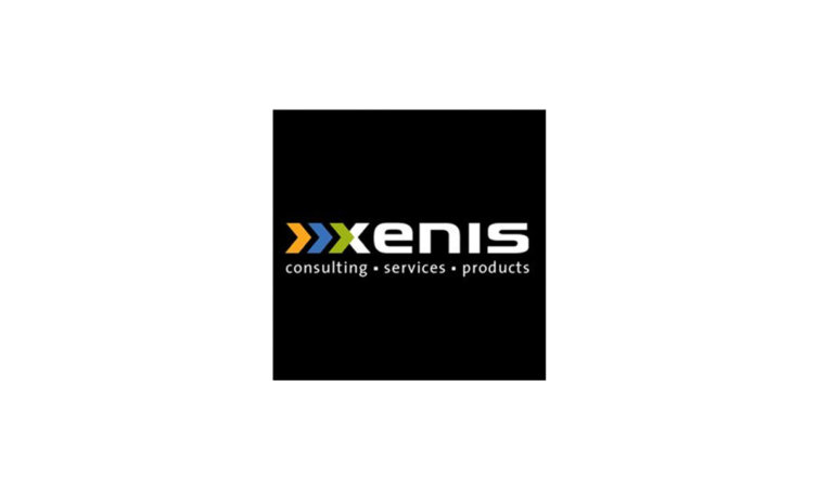 XEN Information Systems AG