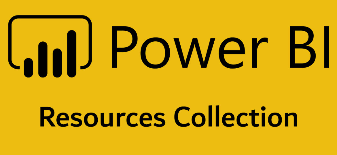 power_bi_resource_collection_1200x720