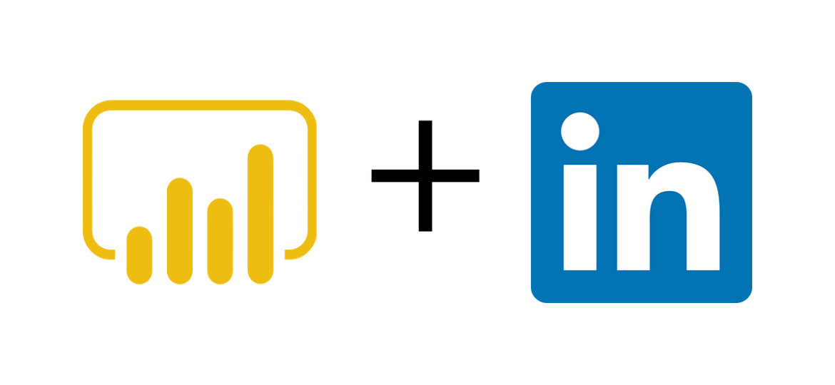 power_bi_linkedin_1200x720