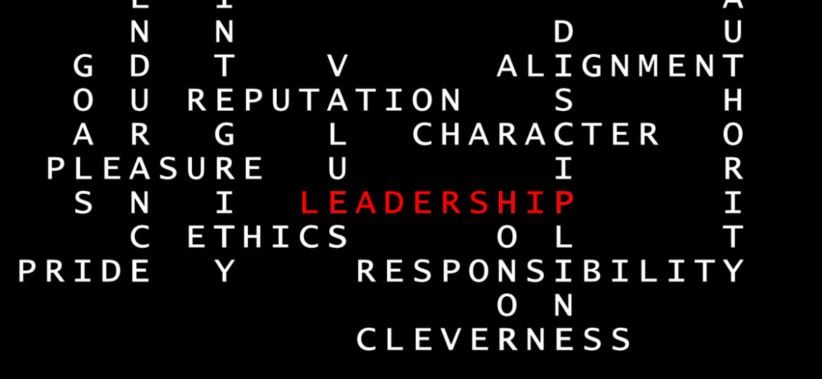 leadership_crossword_1200x720