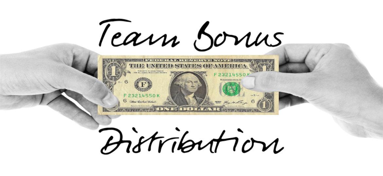 mi03_team_bonus_1200x720