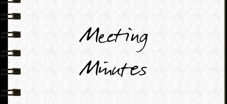 mi05_meeting_minutes_1200x720