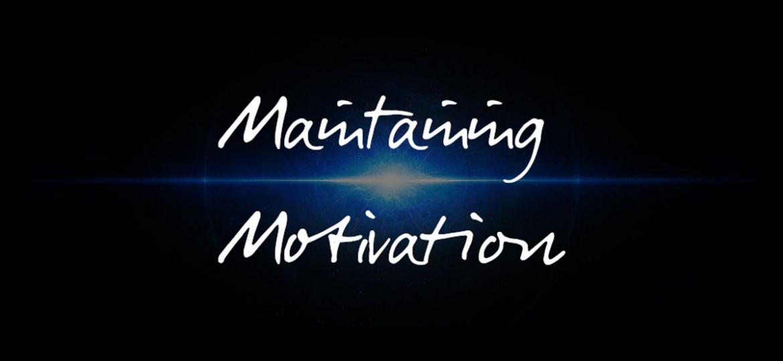 mi06_motivation_1200x720