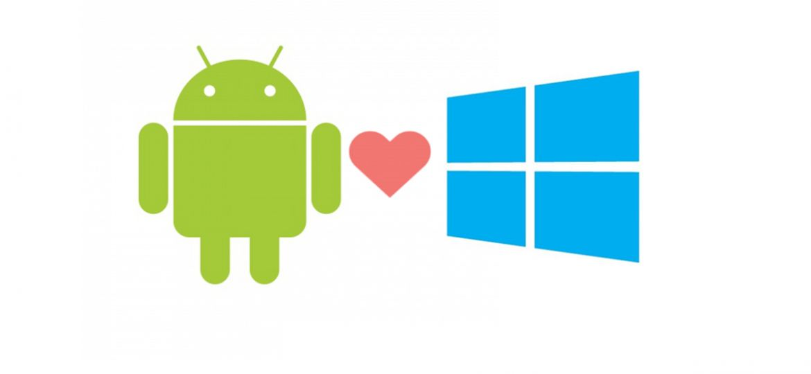 windroid_1200x720
