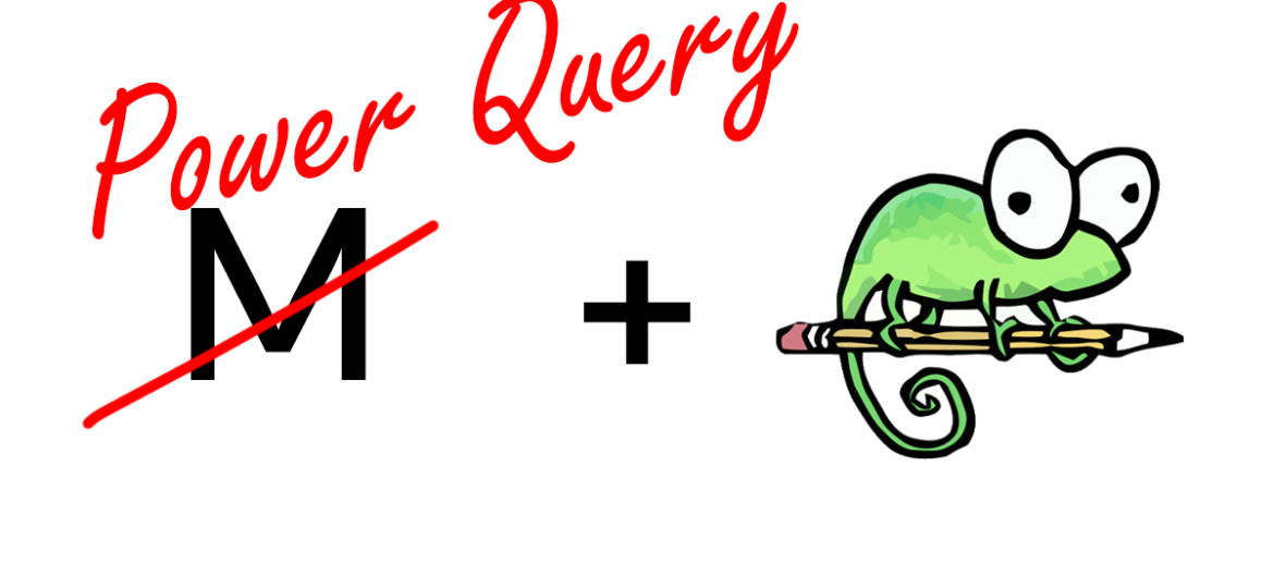 powerquery_notepad_1200x720