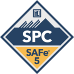 SAFe 5 Program Consultant